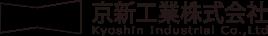 プラスチック精密成形・加工の京新工業|千葉県習志野市